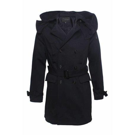 Kai-Aakman, Coat size L