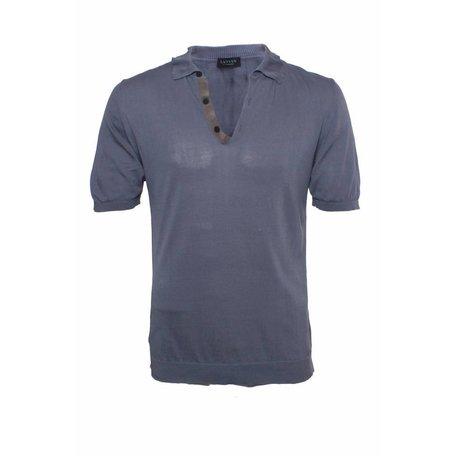 Lanvin, T-shirt maat L