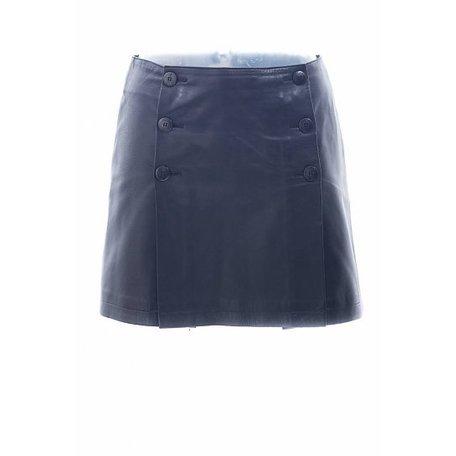 Agnes B, skirt size 38
