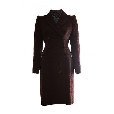 Burberry Prorsum, Coat size 40