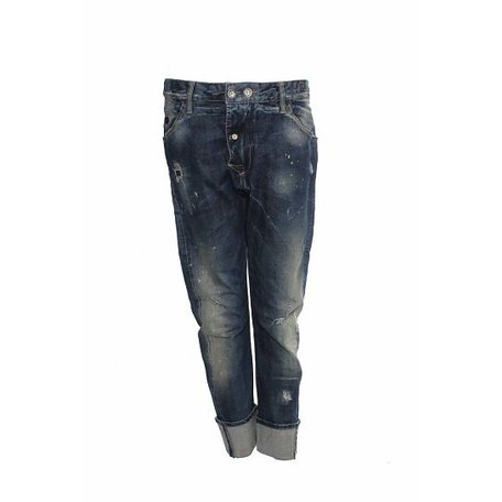 Dsquared, Jeans size 44 IT