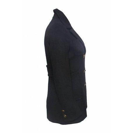 Coat, size 40 it