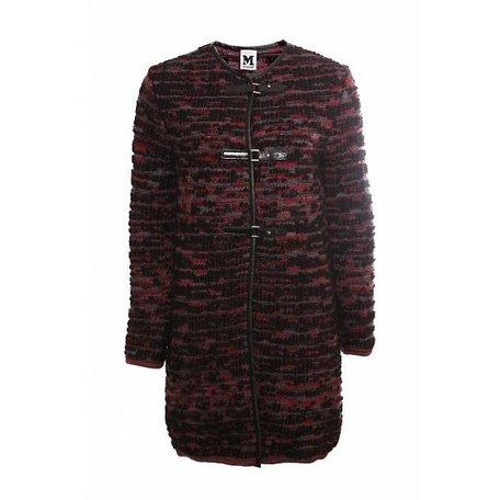 Missoni, Multi-coloured vest, size 44 (it)