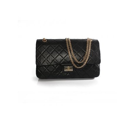 Chanel, Classic Mademoiselle