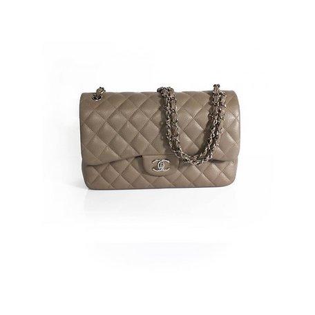 Chanel, Jumbo classic