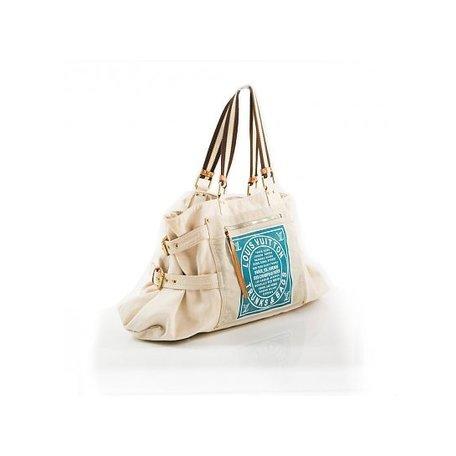 Louis Vuitton, Shoulder bag