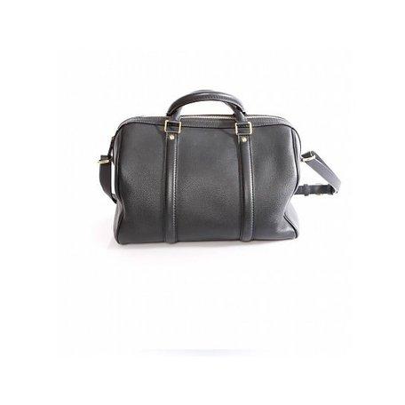 Louis Vuitton, Sofia Coppola, shoulder bag.