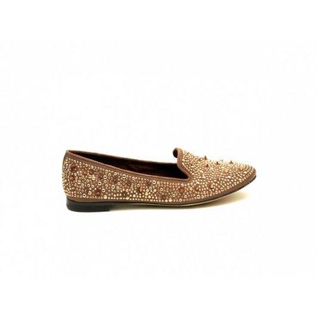 Sam Edelman, spike loafer