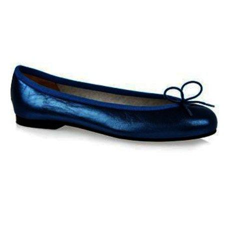 London Sole, blue
