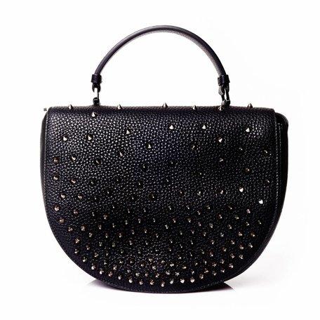 Louboutin, Panettone messenger bag