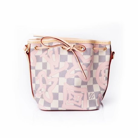 Louis Vuitton, Noé bag