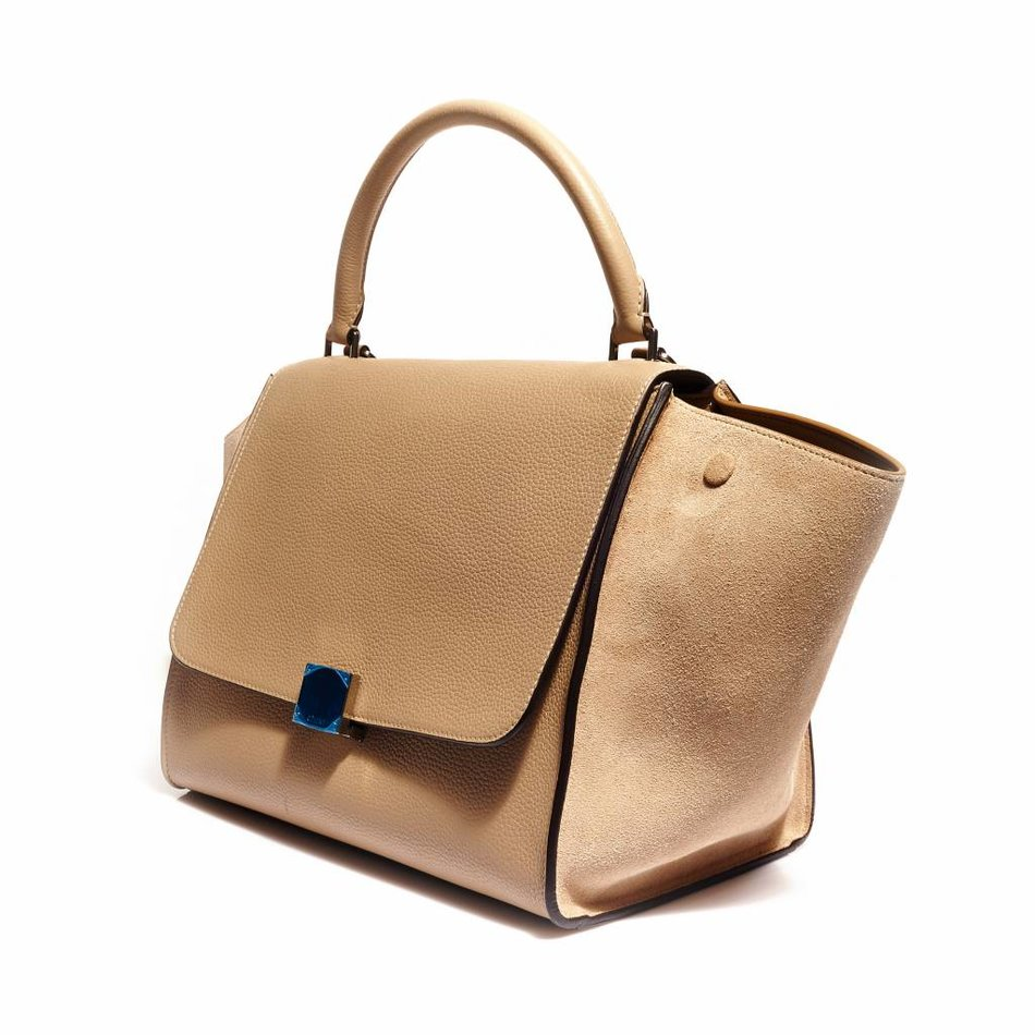 68609422a Fashion Godfather - Pre-owned but still loved, authentic designer items. -  Fashion Godfather