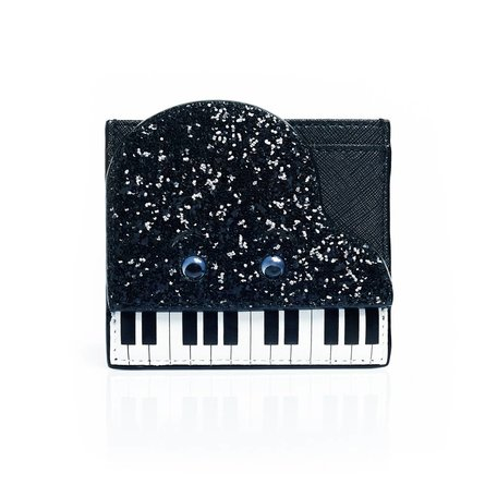 Kate Spade piano