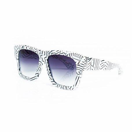 Dita zonnebril