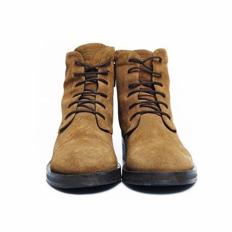 Rock & Republic boots