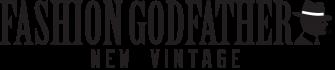 Fashion Godfather  - New Vintage
