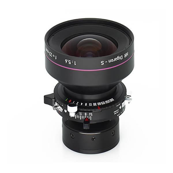 Rodenstock HR Digaron W 4,0/50mm