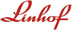 Linhof