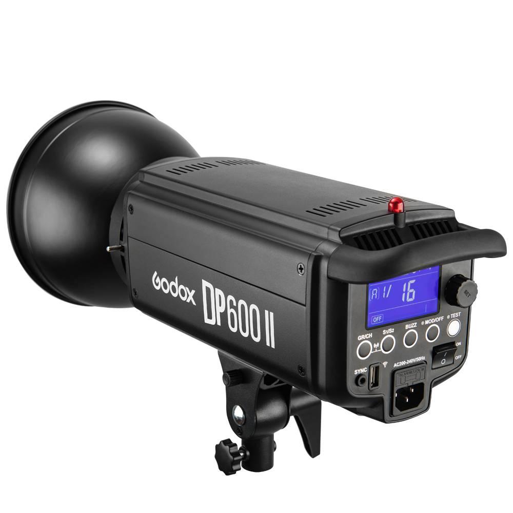Godox DP400II