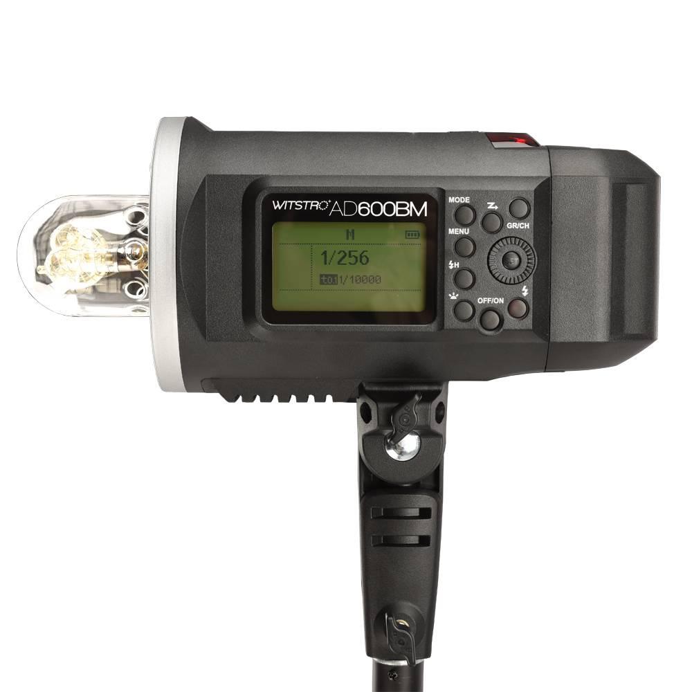 Godox AD600BM