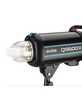 Godox QS400II