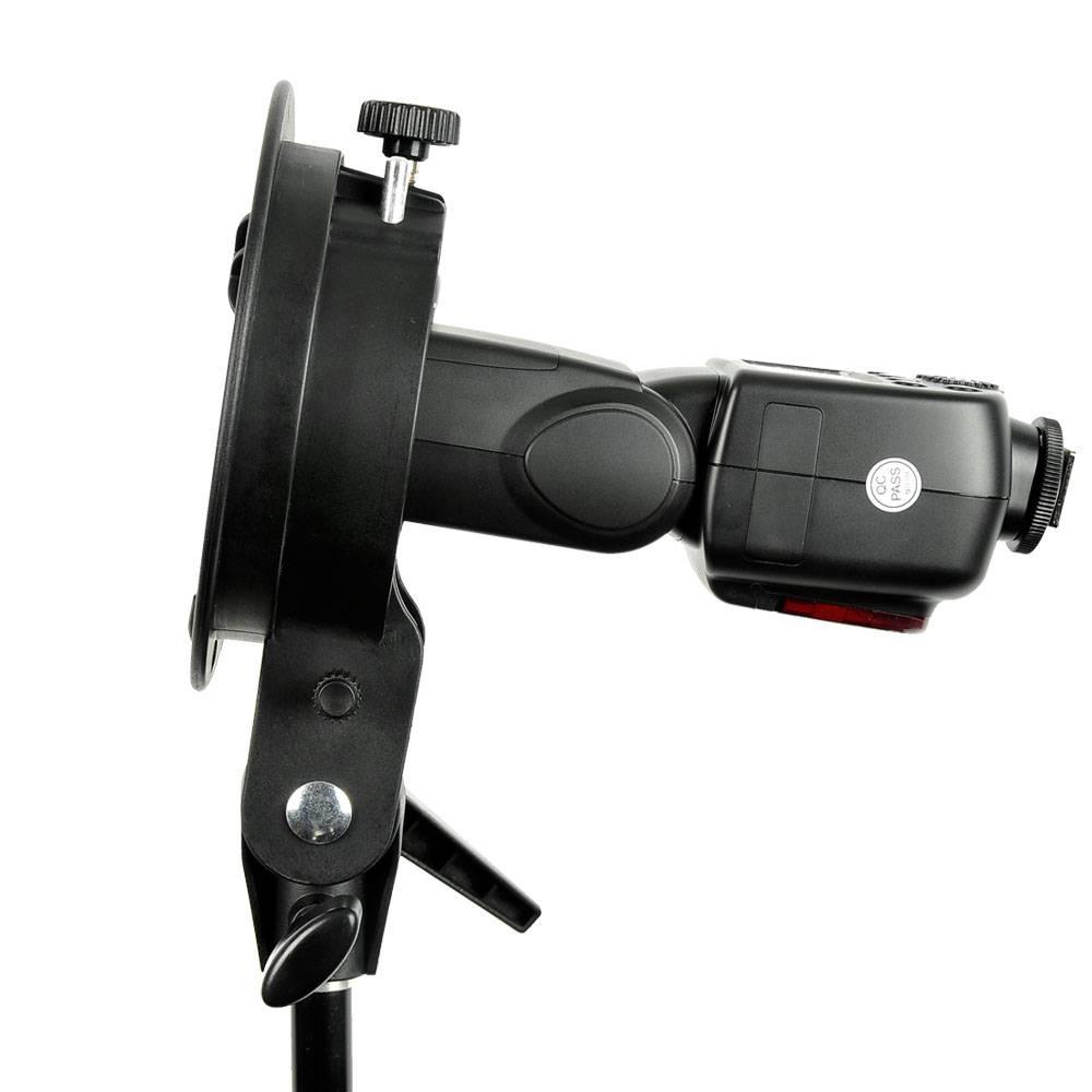Godox Godox S-type B Kit 01