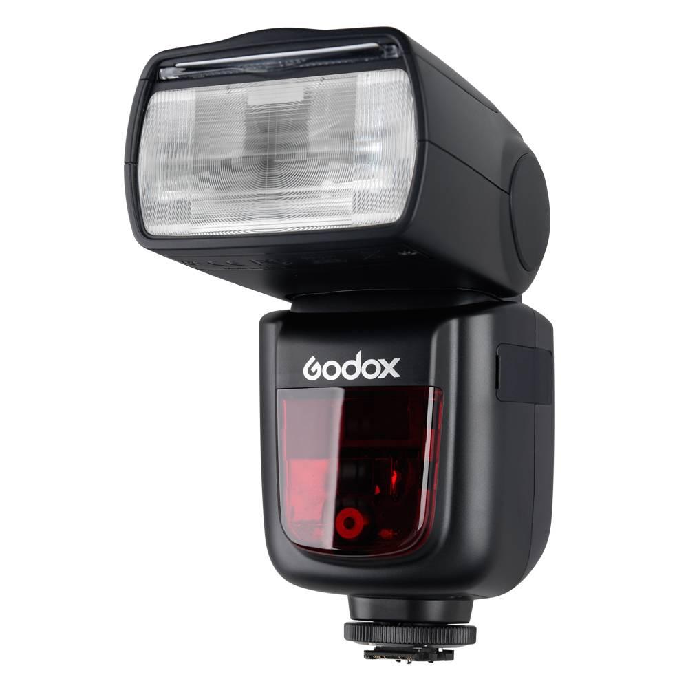 Godox V860II-S Systemblitz für Sony