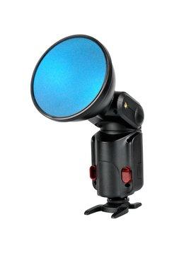Godox Godox  Filterkit AD-S11&AD-S12