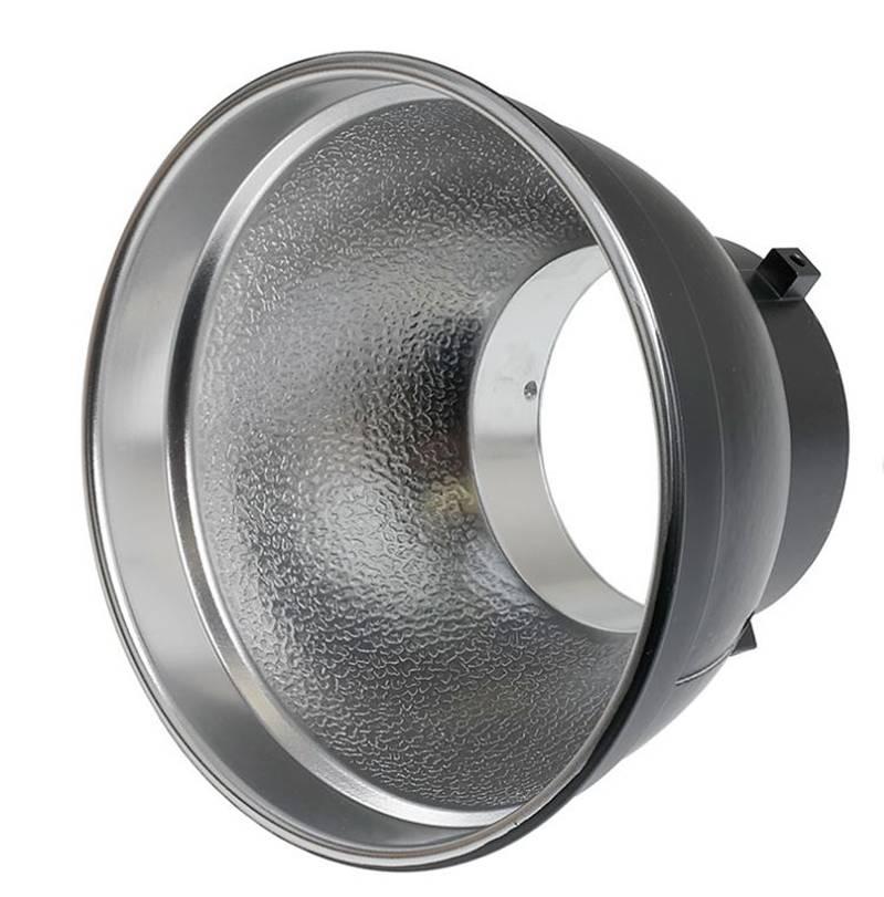 Godox Godox Mini-Standardreflektor RFT-3