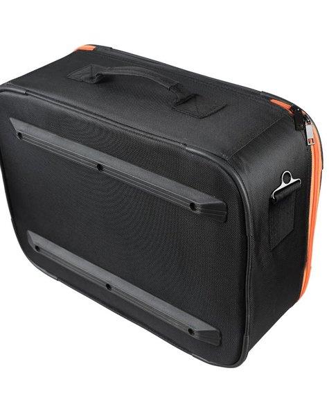 Godox Godox Bag CB-09