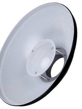 Godox Godox Beauty Dish Reflektor BDR-W550