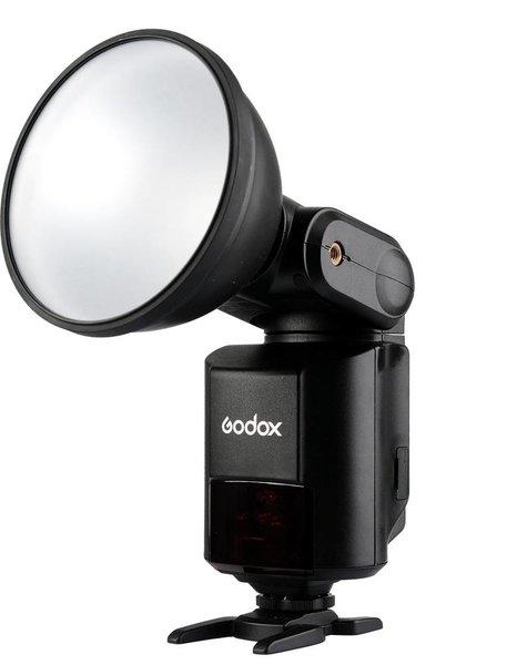 Godox AD360II-N Kit Reporterblitz