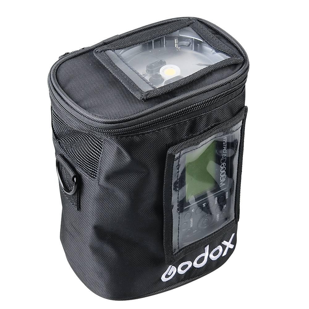 Godox Godox Bag PB-600