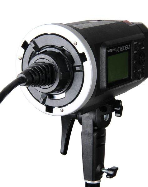 Godox Adapter AD-CS Zentrierringring