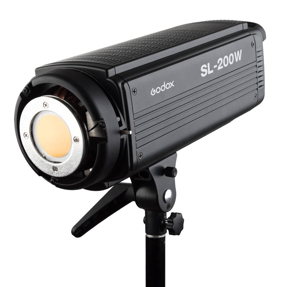 Godox Godox SL-200W