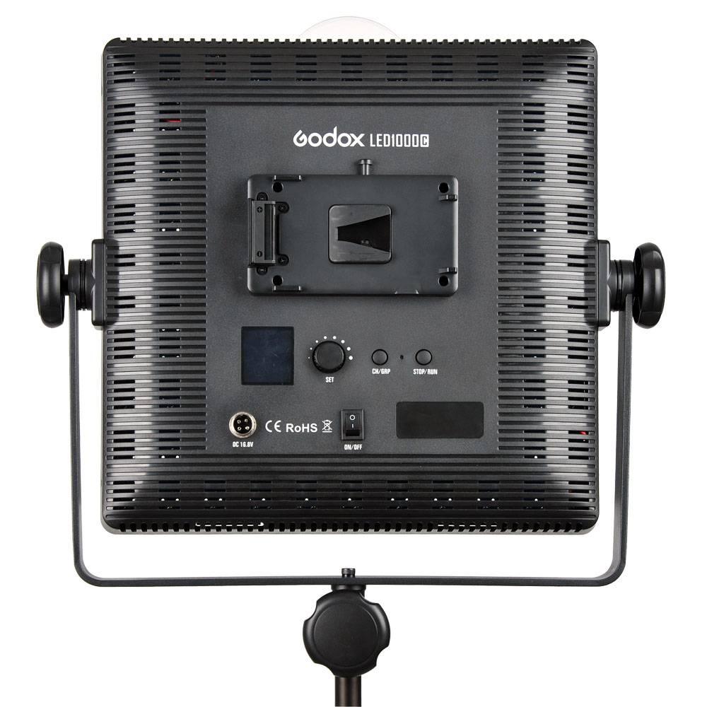 Godox Godox LED1000W