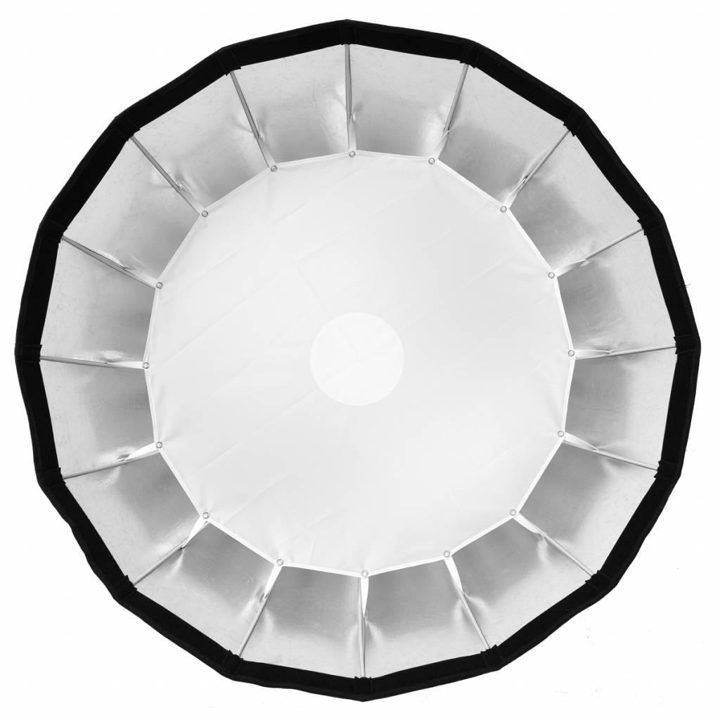 Godox Parabolic Softbox Top-Qualität 90cm