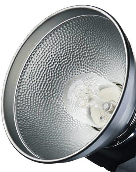 Godox Godox Reflektor AD-R6