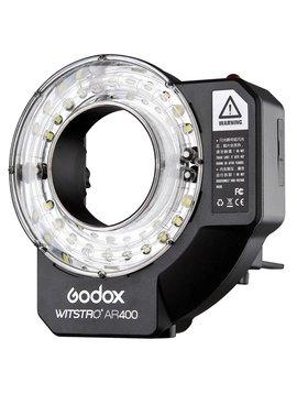 Godox Godox AR400 Rihns+