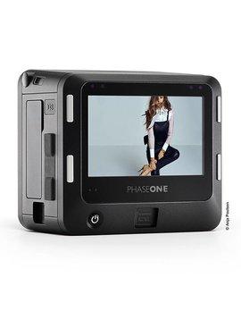 Phase One Phase One IQ3 50MP Digitalback RENT!