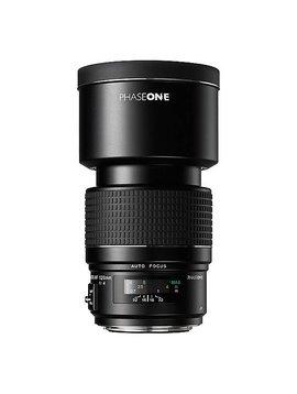 Phase One Phase One 4,0/120mm MF Macro Objektiv RENT!