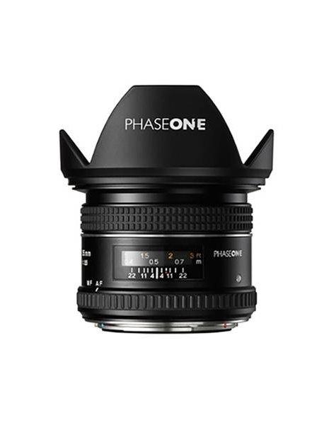 Phase One Phase One 3,5/35mm AF Objektiv
