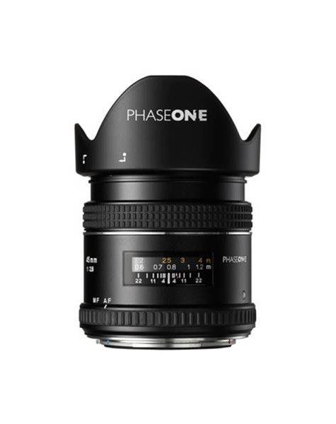 Phase One Phase One 2,8/45mm AF Objektiv