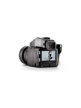 Phase One Phase One XF IQ3 50MP Kit