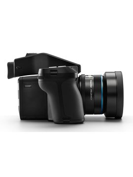 Phase One Phase One XF IQ3 100MP Kit