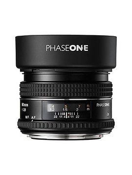 Phase One Phase One Digital 2,8/80mm