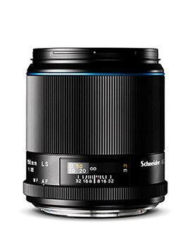 Phase One 3,5/150mm LS Blue Ring Schneider Kreuznach