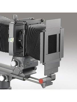 Linhof M 679 Pro-Kompendium komplett