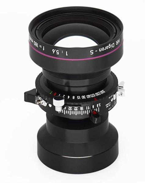 Rodenstock HR Digaron S 5,6/180mm