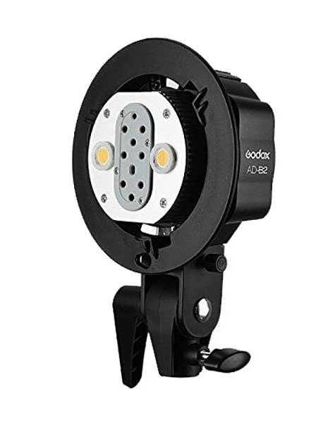 AD-B2 AD200 Adapter